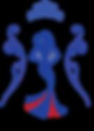 Logo - Miss Republica Dominicana USA.png