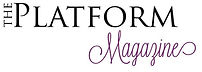 Logo - The Platform Magazine.jpg