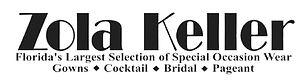 Logo Zola Keller.jpg