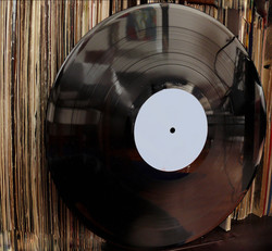 record cleaning_1