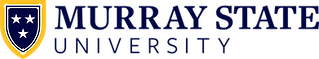 MurrayState_logo.png