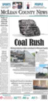 McLean County News.jpg