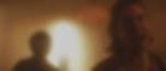 vlcsnap-2019-01-24-11h47m10s691.png