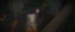 vlcsnap-2019-01-24-11h47m52s773.png