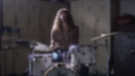 DRUMS_SELECTS.00_02_27_01.Still001.jpg