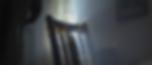 vlcsnap-2019-01-24-11h50m21s768.png