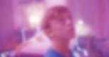 vlcsnap-2018-01-25-11h40m05s171.png