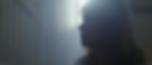 vlcsnap-2019-01-24-11h46m56s456.png