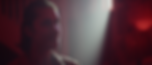vlcsnap-2019-01-24-11h45m55s068.png