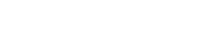RS_LOGO_WHITE_350x85_edited.png