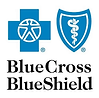 Blue Cross Updated.png
