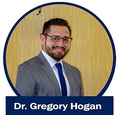 doctor hogan, uniontown, chiropractor, doctor, physician, back pain, neck pain, adjustment, chiro, physical therapy, massage