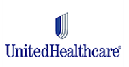 United Health Logo.png