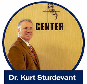dr.kurt_.sturdevant-dc.jpg