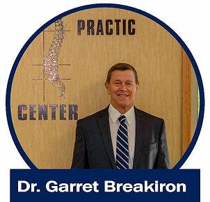Dr.Garret.Breakiron.DC_.jpg