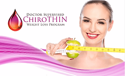 Chirothin-Doctor-Supervised-weightloss.p