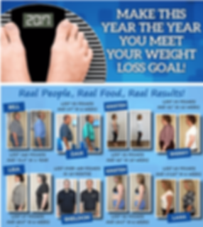 chiropractic weight loss chirothin uniontown fayette county
