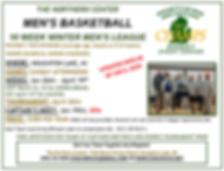 Mend Basketball Winter 2020 Flier.png