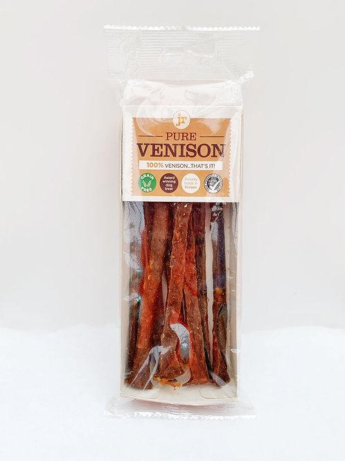 100% Pure Sticks 50g