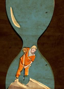 prison---copie