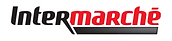 intermarche-logo_edited.png