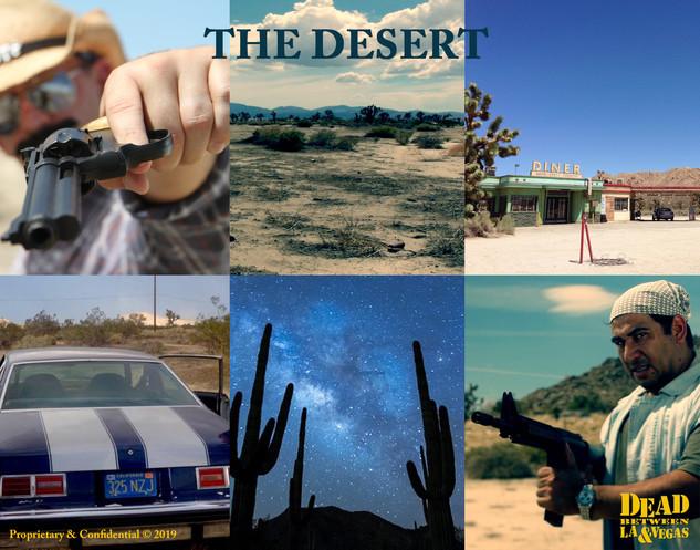 10. The Desert_pitch deck_DEAD.jpg