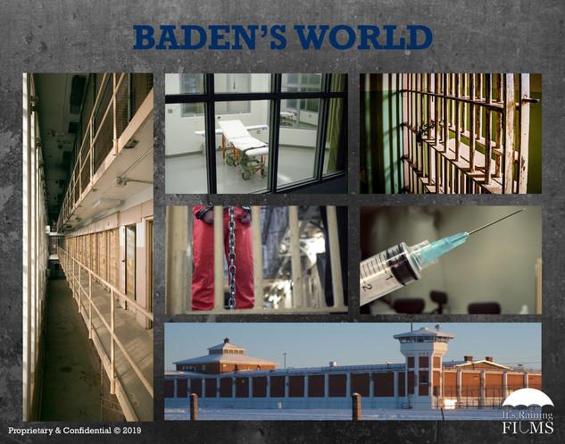 10. baden world_deck_baden_IRF_12.12.18.