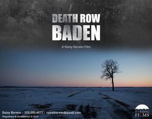 1. Title_deck_baden_RK_12.12.18.jpg