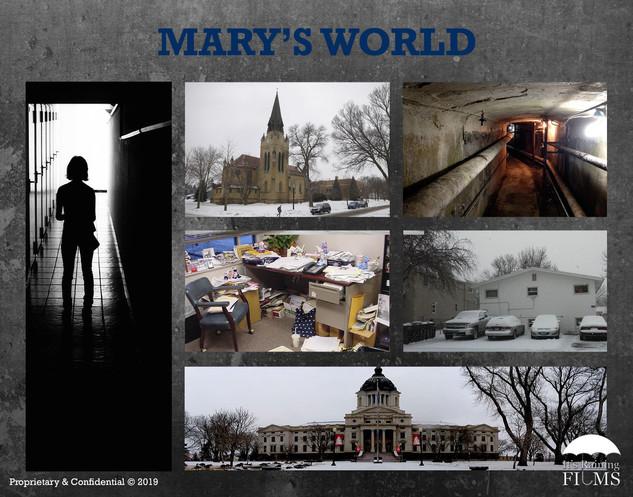 9. mary world_deck_baden_IRF_12.12.18.jp