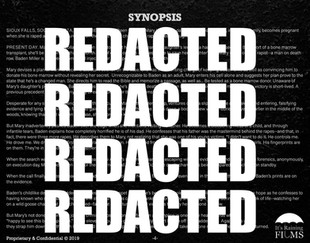 4. Synop_deck_baden_IRF_12.12.18.jpg