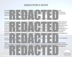 11.Director_deck_baden_IRF_12.12.18.jpg