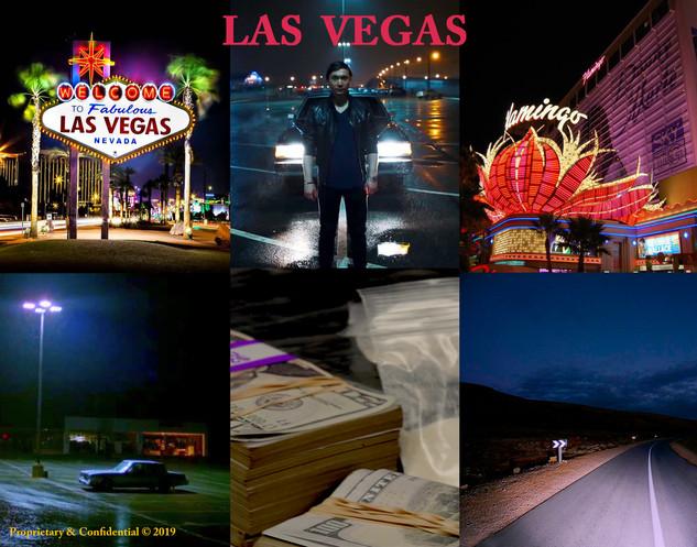 11. Vegas_pitch deck_DEAD.jpg