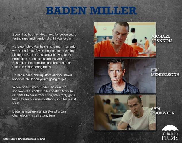 6. BADEN_deck_baden_IRF_12.12.18.jpg