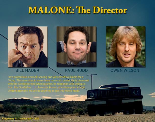 5. CHAR Malone_pitch deck_DEAD.jpg