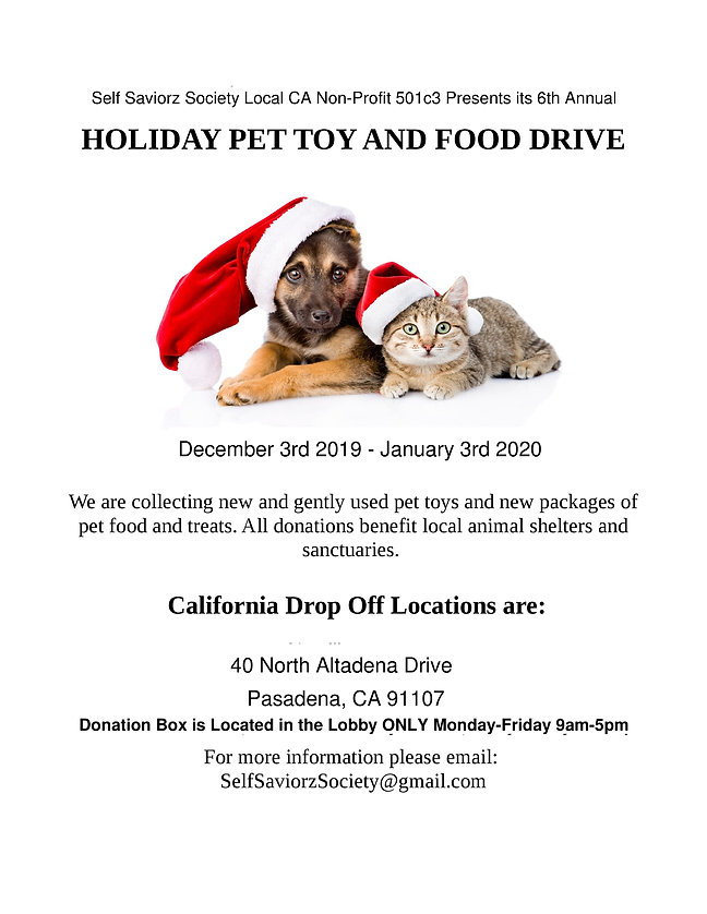 Holiday_Pet_toy_drive_2019final-page-0.j