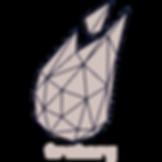 Fireberg-Logo-new-text-2.png