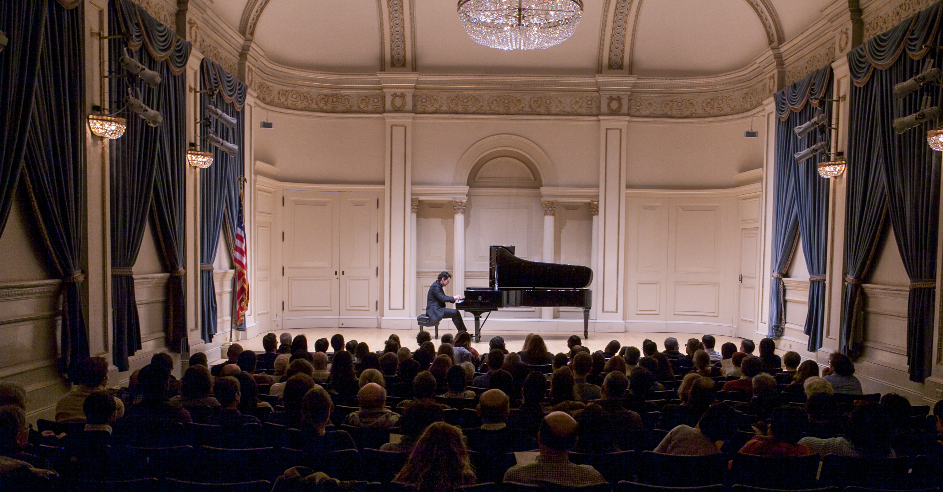 023-Cincinnati World Piano Competition-A