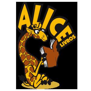 Alice Livros