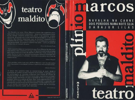 Teatro Maldito