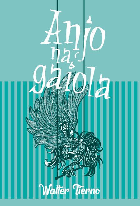 Anjo na gaiola
