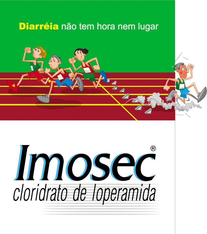 Imosec
