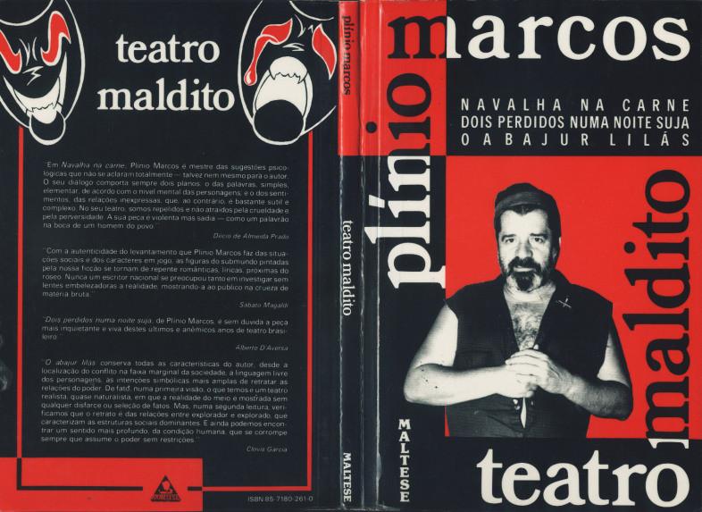 teatro_maldito