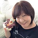 WhatsApp Image 2020-01-10 at 13.57.24.jp