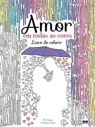 amor1.jpg