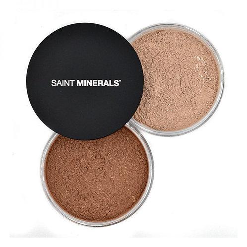 SM Bronzer Powder