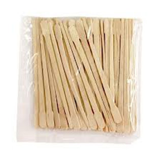 Mini Wax Sticks