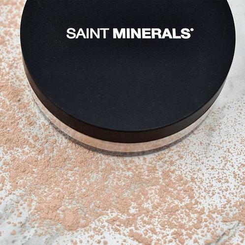 SM Highlighter powder