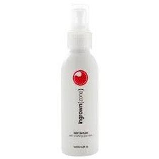 Liquid Serum Spray