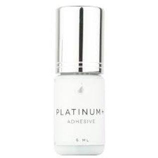 Platinum Plus 5ml