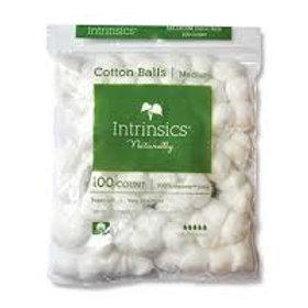 Cotton ball 100ct